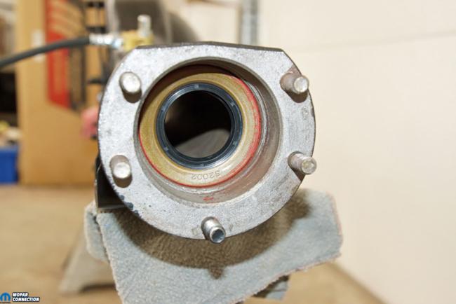 003-Mopar-Rear-End-Axle-Seals