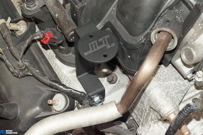 008-345-Hemi-JLT-Performance-Oil-Separator-Bracket-American-Muscle