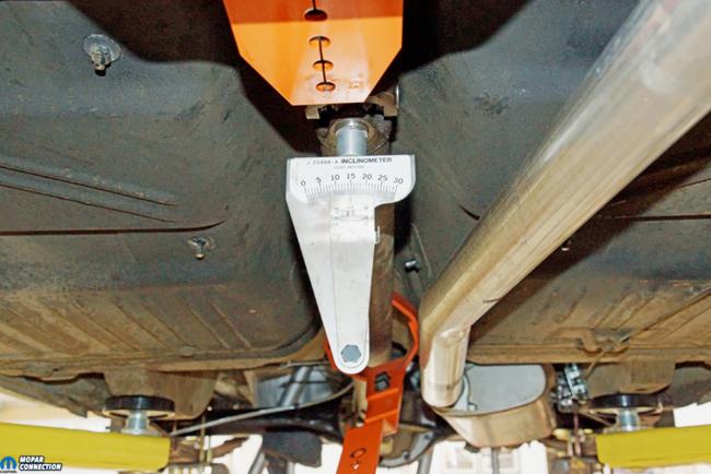 026-Mopar-Rear-End-Yearone-Sure-Grip-Drive-Twist-Angle