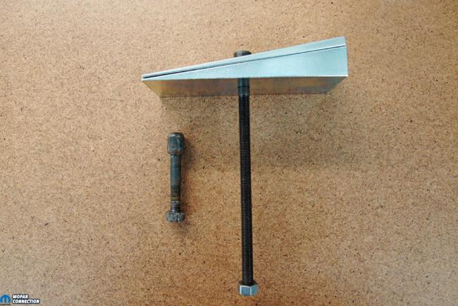 032-Mopar-Rear-End-WFO-Concepts-Shims-Alignment-Pin