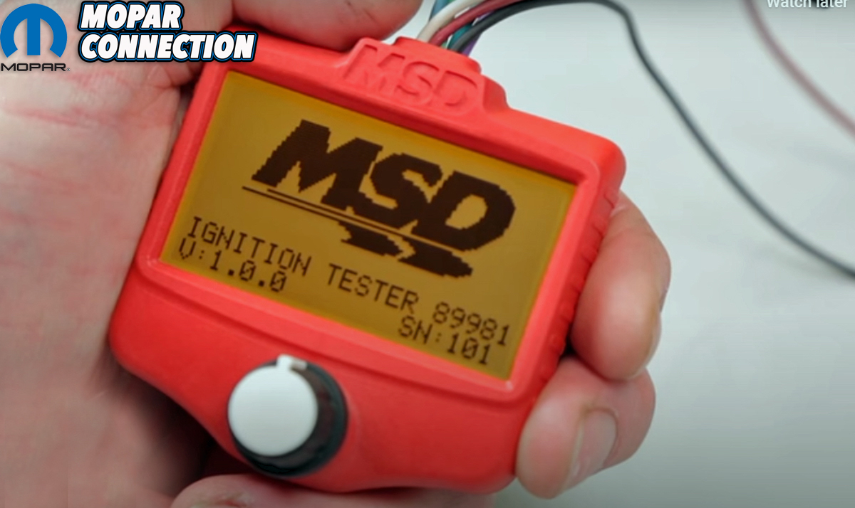001-MSD-Universal-Ignition-Tester