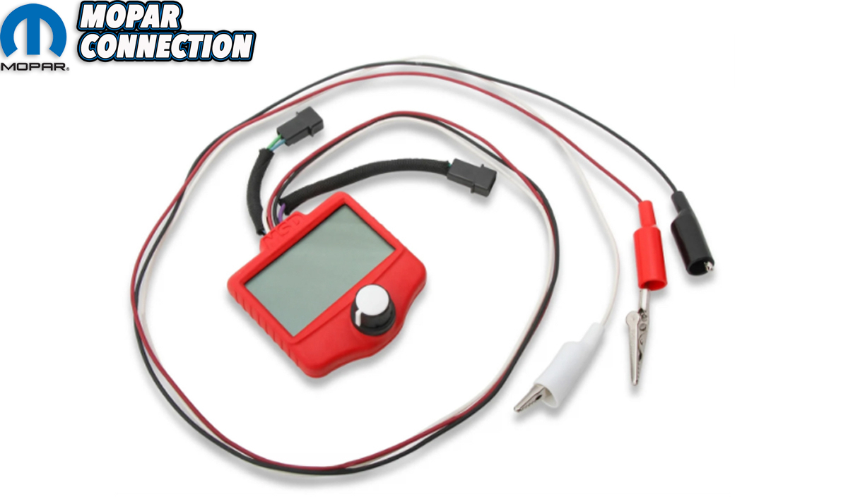 002-MSD-Universal-Ignition-Tester