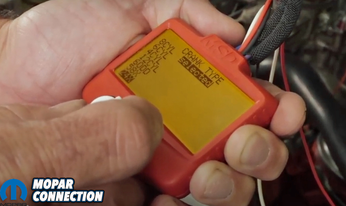 004-MSD-Universal-Ignition-Tester
