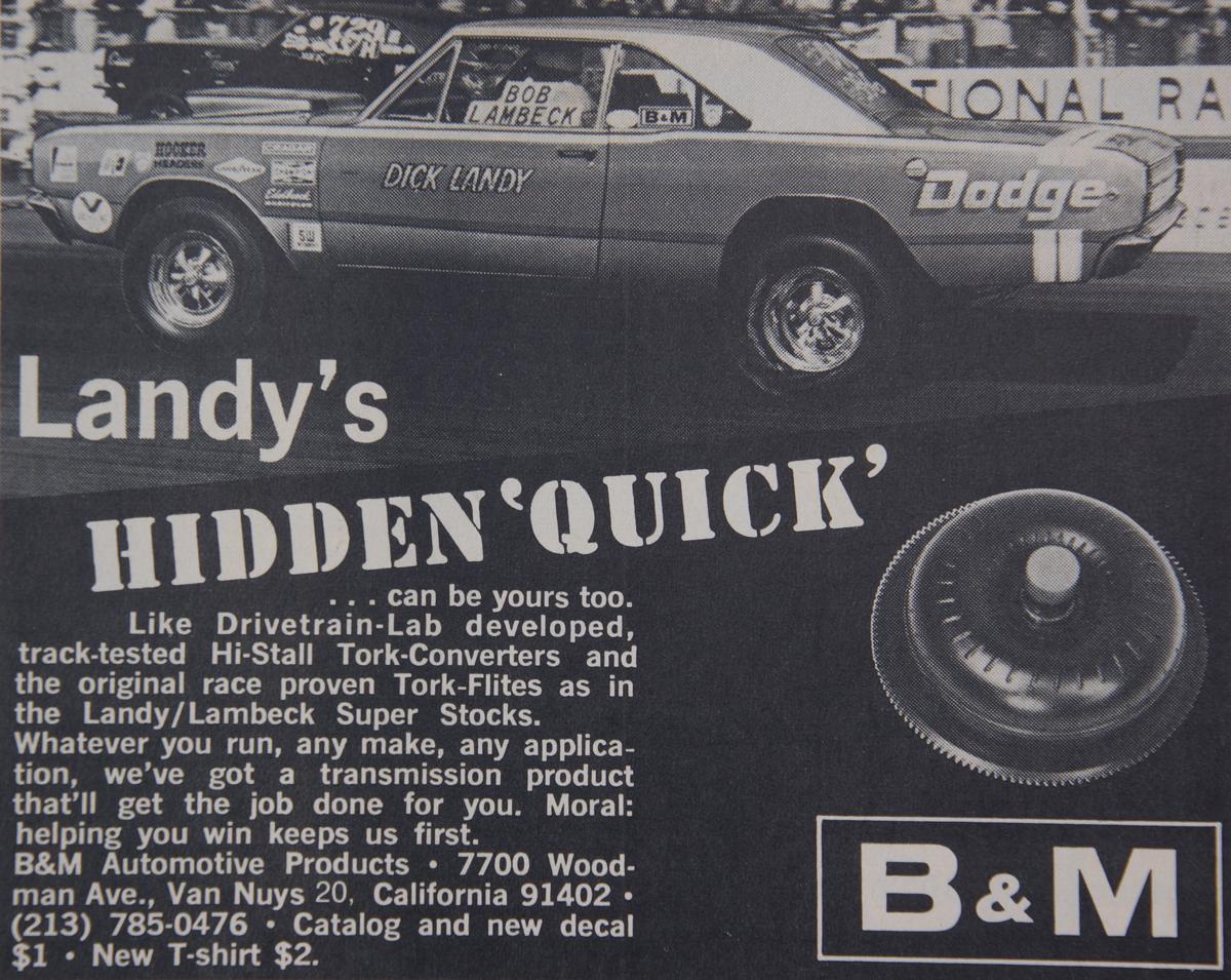001-Bob-Lambeck-SSEA-68-Dart-Super-Stock-&-Drag-Illustrated-Oct-1969-B&M