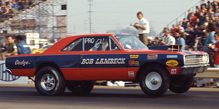 007-Bob-Lambeck-Pro-Stock-68-Dart-B&M