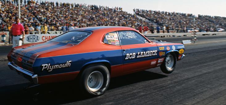 008-Bob-Lambeck-Pro-Stock-72-Duster-B&M