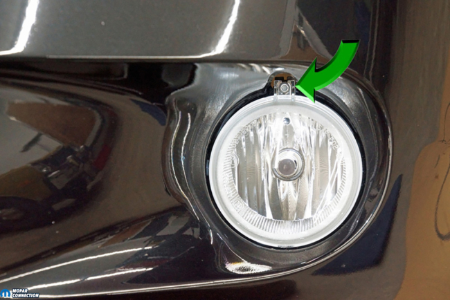 039-American-Muscle-Headlamp-Halo-Dodge-Charger