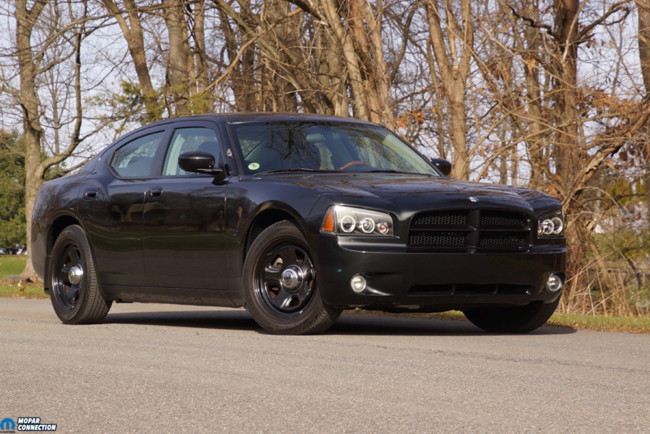 050-American-Muscle-Headlamp-Halo-Dodge-Charger