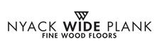 Nyack Wide Plank Flooring