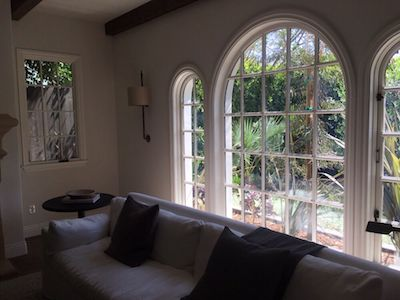 Bay Window Cleaning | LA Elite Window Cleaning