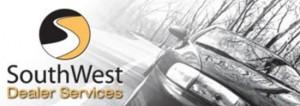 SouthWest Dealer Services logo