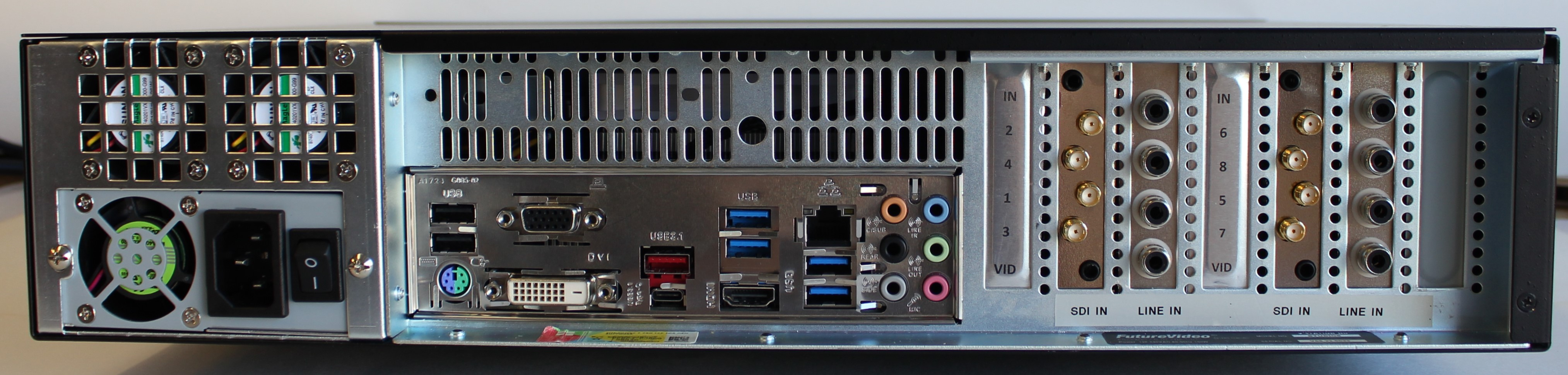 Studio4-HDMI-Rear-Panel