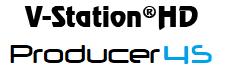 v-station-producer4S-logo