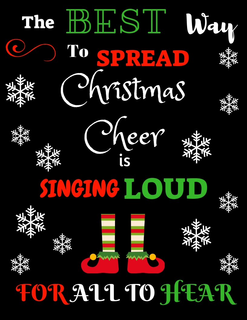 https://www.etsy.com/listing/651899419/christmas-printable-instant-print?ref=shop_home_active_2