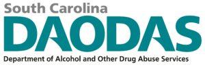 DAODAS Logo 11-16