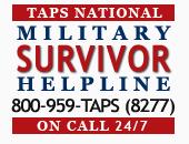 Tragedy-Assistance-Program-for-Survivors-Hotline