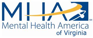 Mental Health America of Virginia