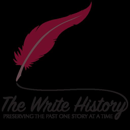 https://secureservercdn.net/198.71.233.141/64e.658.myftpupload.com/wp-content/uploads/2017/10/cropped-Write-History-Logo-1.png