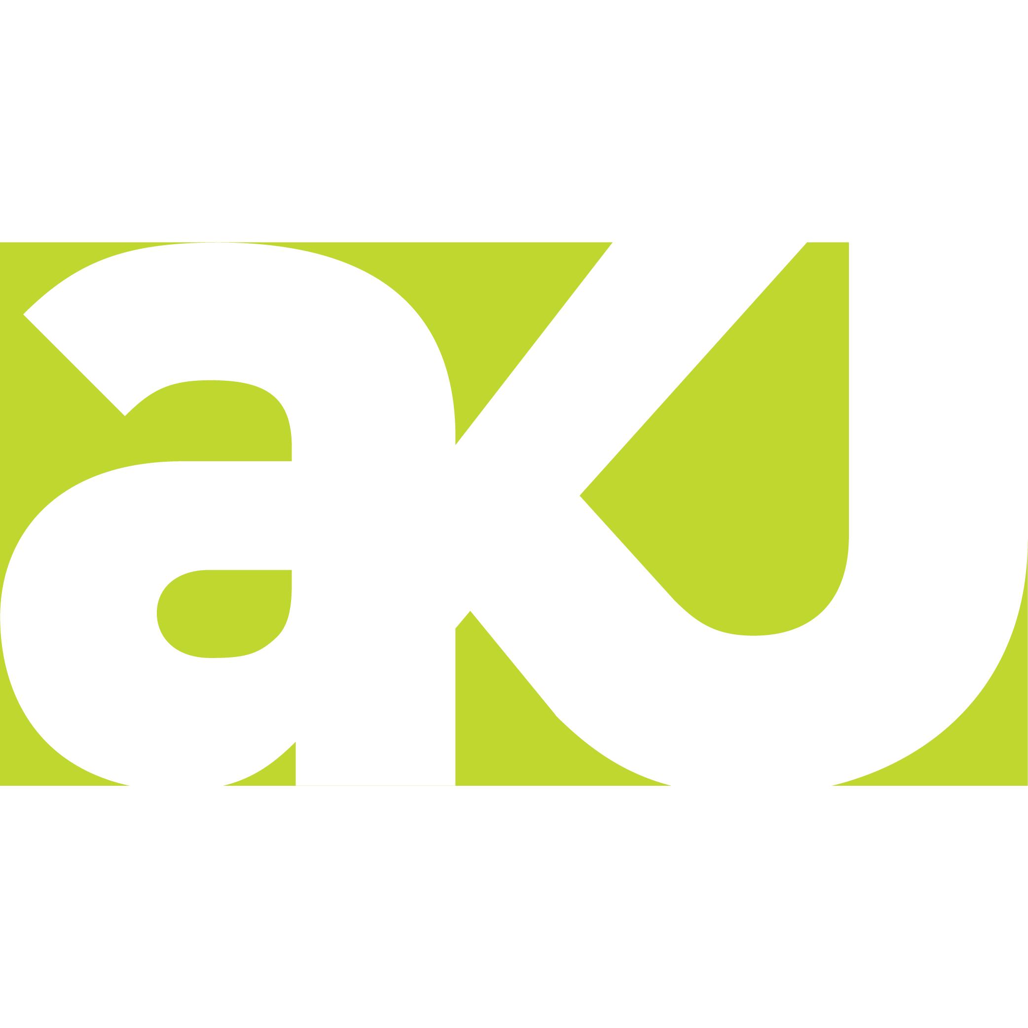AKJ designs