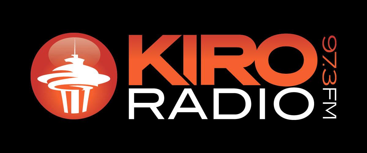 LEO on Kiro Radio