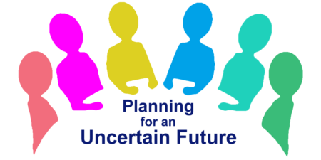 2019 Planning for an Uncertain Future