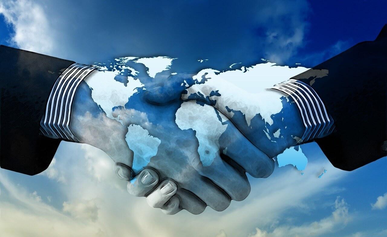 ADSS Global - Sage Software Partner & Technology Provider
