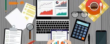 passos iniciais para implementar avaliação de desempenho