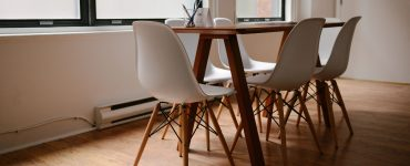designer organizacional