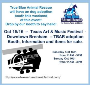 texas-arts-music-festival-brenham-2016