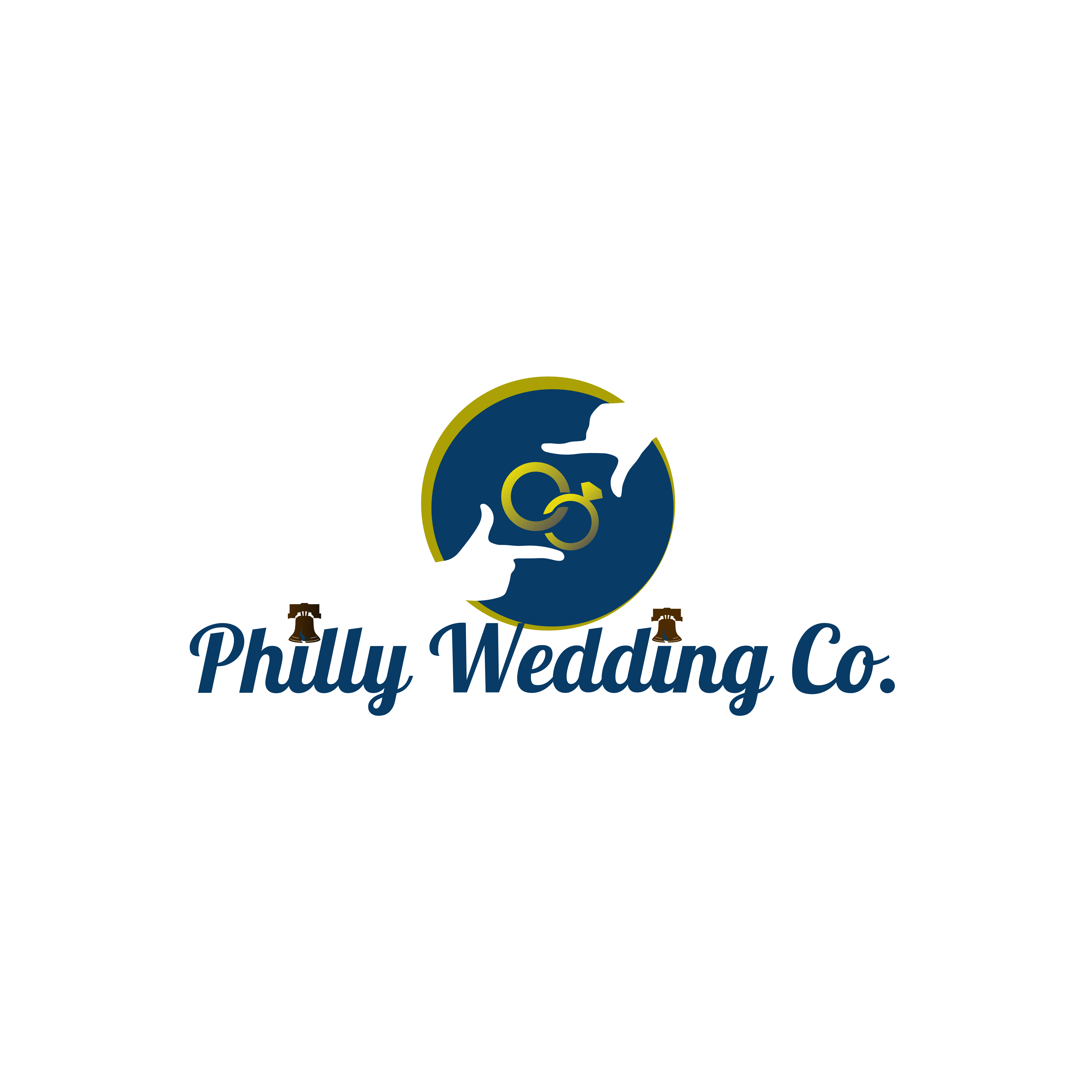 PhillyWedhigh-res