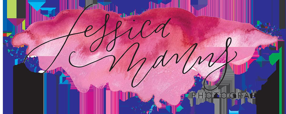 Jessica Photog-Logo
