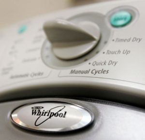 Dryer Repair Weirton, WV