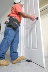Handyman Service Tiverton, Rhode Island