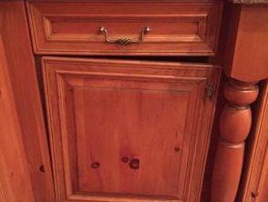 Cabinet Repair Slidell, LA | Handyman Specialists – Bro's