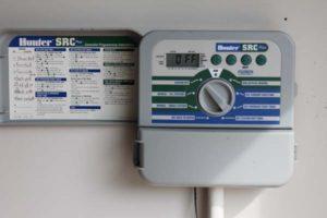 Irrigation Controller Repair Weirton, WV