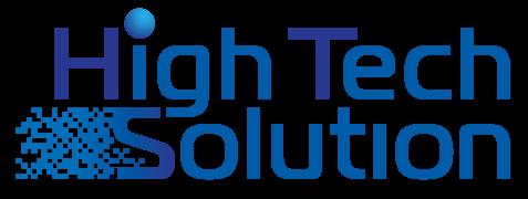 High Tech Solution