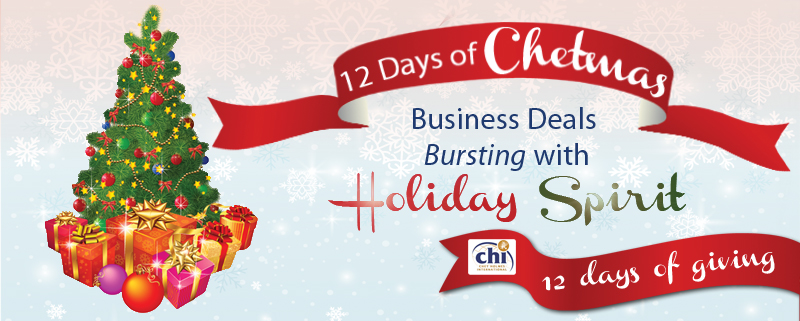 holiday-newsletter2_copy