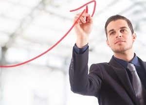 Four strategies for a strong small business growth plan