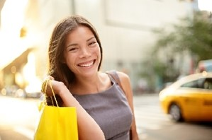 Attracting and retaining customers is vital for business success