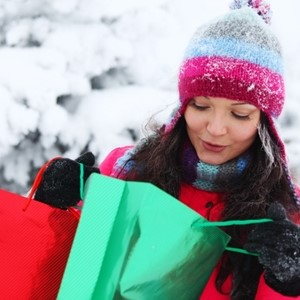 Make the holiday season jolly for your business revenue
