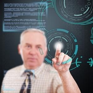 Effectively utilize customer data to improve revenue streams.
