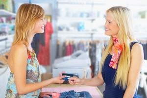 Business growth plan needs customer engagement strategies