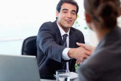 Good hiring practices can lead to small business success