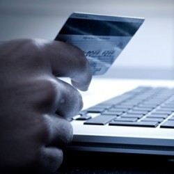 Ecommerce is Where Small Business Success Lies