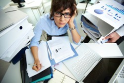 Reducing Stress and Burnout Leads to Ultimate Small Business Success