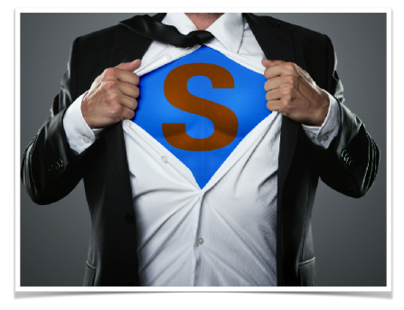 What Makes a Sales Superstar?