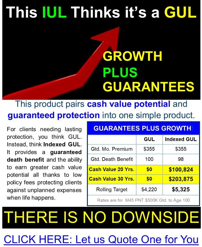 IUL - Growth.0219R