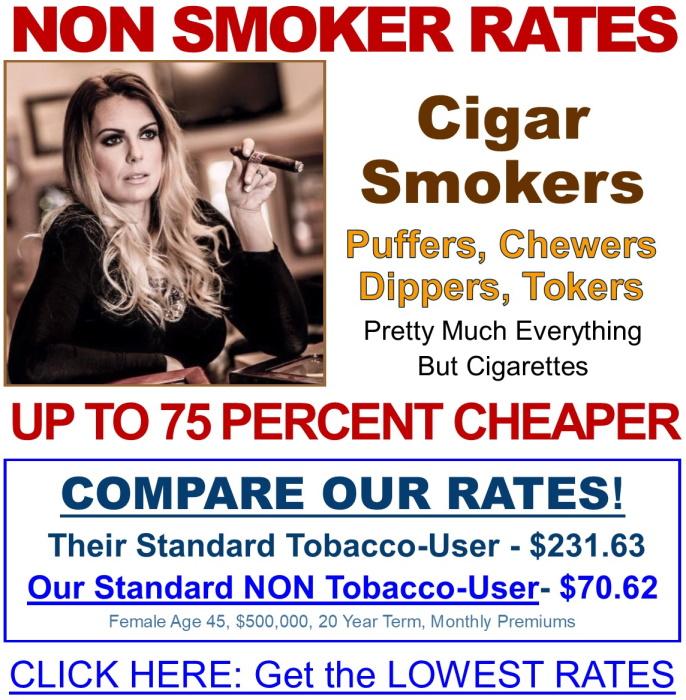 Cigar Smokers.2A.0919R