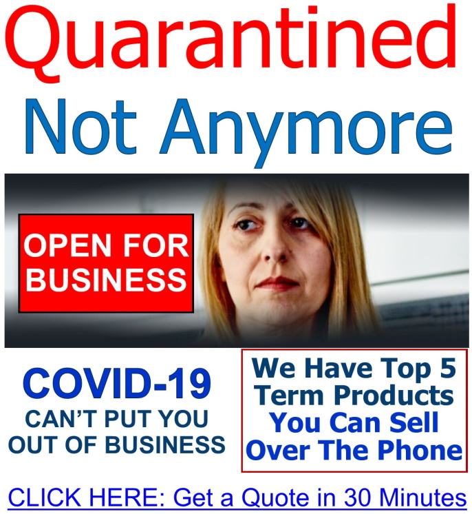 Covid-Open for Business.0320R