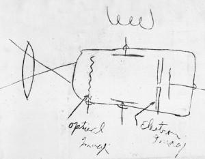 Philo sketch